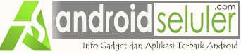Android Seluler