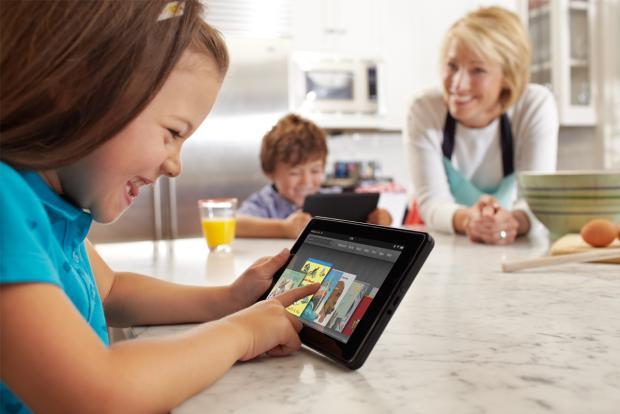 Game untuk Mengasah Perkembangan Otak Anak Terbaik di Android