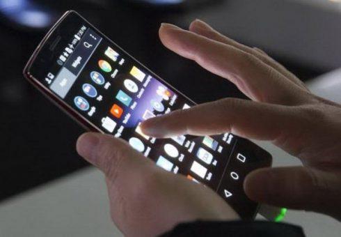 Jarang Disadari, 3 Aplikasi ini Penyedot Kuota Internet Dalam Jumlah Yang Banyak!