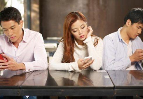 5 Aplikasi Android Ini Sebenarnya Tak Perlu Dan Boleh Dihapus, Apa Saja?
