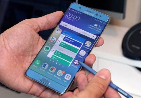 "7 Smartphone Ini ""Setara"" Samsung Galaxy S8, Harganya Pun Lebih Murah"