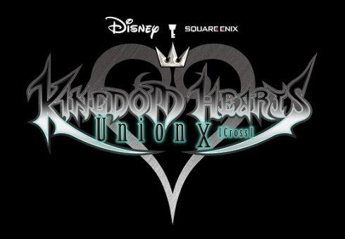 Akhirnya Game Mobile Kingdom Hearts: Union X Terbaru Untuk Pengguna Android & iOS