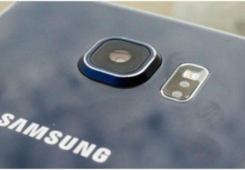 Cara Simpel Perbaiki Kamera Smartphone Yang Buram