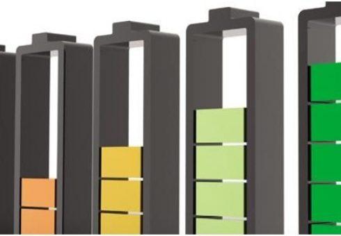 Cara untuk menyelamatkan baterai smartphone jebol