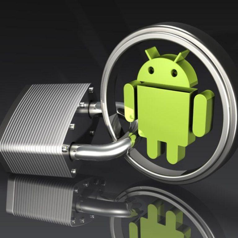 Daftar Aplikasi Pengunci Terbaik Untuk Android