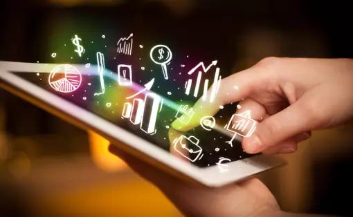 Aplikasi Pengelolaan keuangan Terbaik di Indonesia