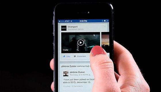 Cara Mengatasi Boros Kuota Facebook