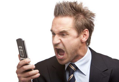 Cara Melaporkan Penipuan Sms Transaksi Online Ke Ojk Operator