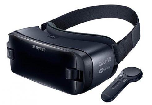 Smartphone-mu Sudah Mendukung VR Atau Belum? Cek Dengan Cara Ini