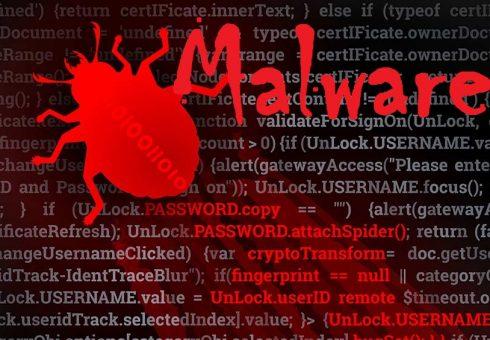 Waspadai 8 Malware Android Berbahaya