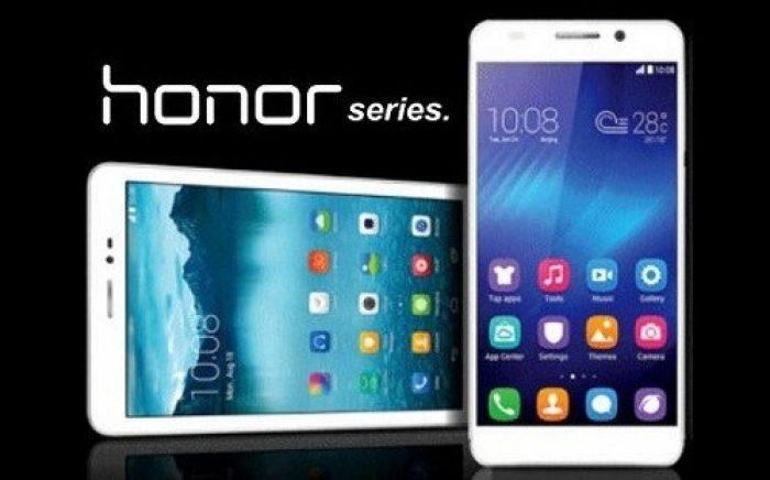 Akhir Juni 2017 Menjadi Momentum Peluncuran Huawei Honor 9?