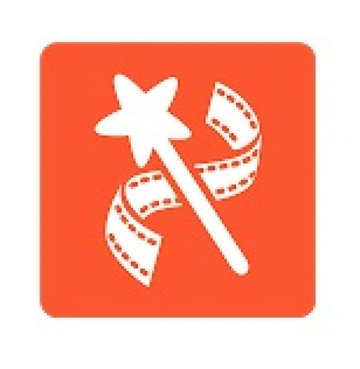 Aplikasi Edit Video Vlog Di Hp Aplikasi Edit Video Youtuber Di Android