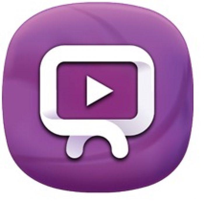 Watchon Aplikasi Atau Fitur Remote Bawaan Samsung
