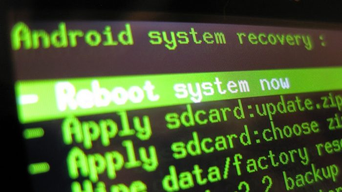 Cara Root Android Tanpa Menghilangkan Garansi dengan Aplikasi iRoot