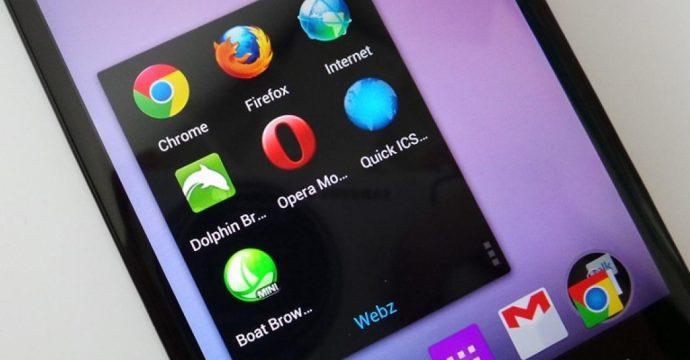 Benarkah Puffin Lebih Kebut Dibandingkan Google Chrome? Cek Buktinya