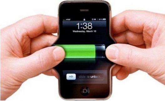 Cara Ampuh Agar Baterai Smartphone Awet dan Tahan Lama