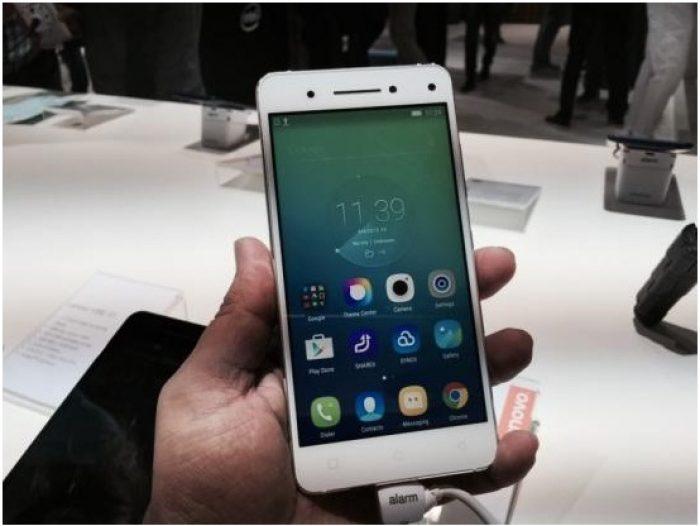 Hp Android Dual Kamera Terbaik Dengan Harga Di Bawah 3 Jutaan