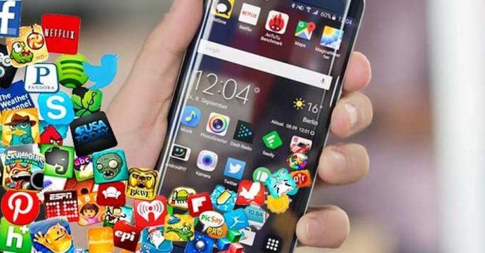 Ingin Membuat Aplikasi Android dengan mudah? ini Caranya!