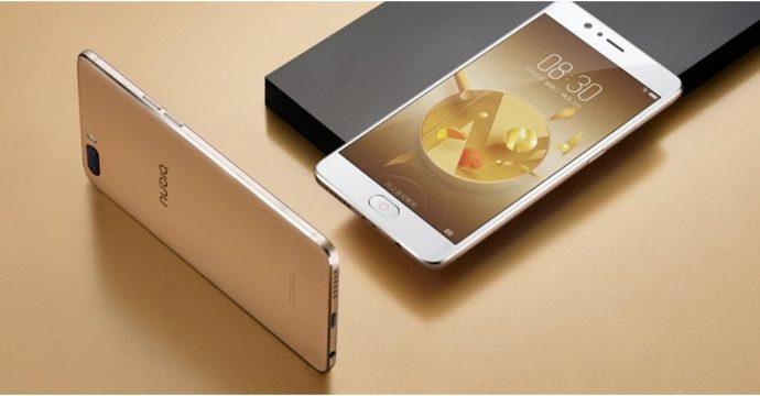 Ingin Memiliki Smartphone Mewah Harga Murah? Pertimbangkan Ponsel Ini!