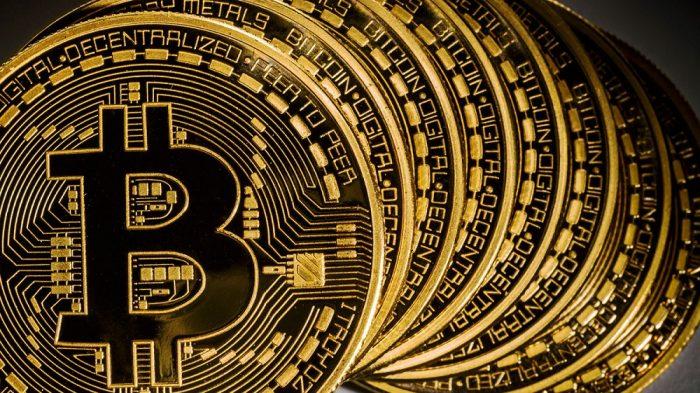 Cara Mining, Menambang atau Mendapatkan BitCoin Secara Gratis Paling Mudah