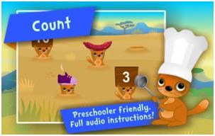 Daftar Game Edukasi Anak Terbaik usia 5-6 tahun