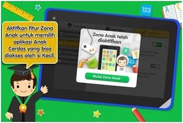 Daftar Game Edukasi Anak Terbaik kelas 1-6 SD