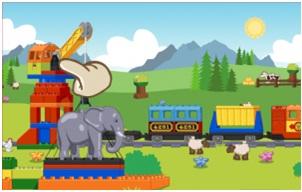 Daftar Game Edukasi Anak Terbaik merangsang kreatifitas dan daya pikir anak