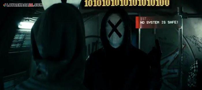 Waspada! Hacker Menyusupi Virus Malware Di Subtitle Film Gratisan
