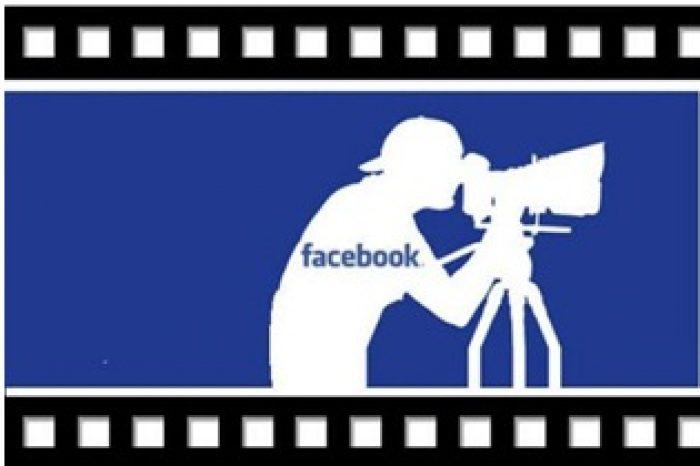 Wow Keren! Facebook Siapkan Program Televisi Tantangan Untuk YouTube