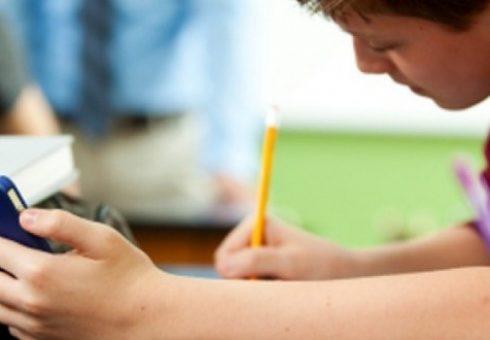 Aplikasi Belajar Terbaik di Android untuk Siswa SMA Gratis dan Mudah