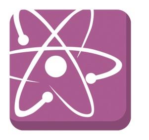 Aplikasi belajar siswa SMA Kamus Fisika