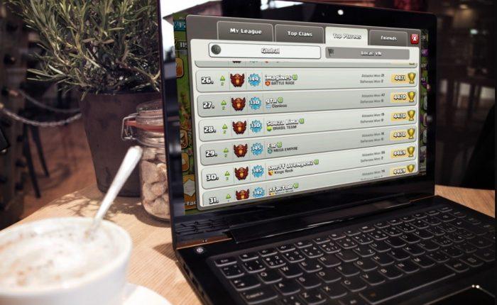 Begini Cara Menjalankan Aplikasi Dan Game Android Di PC