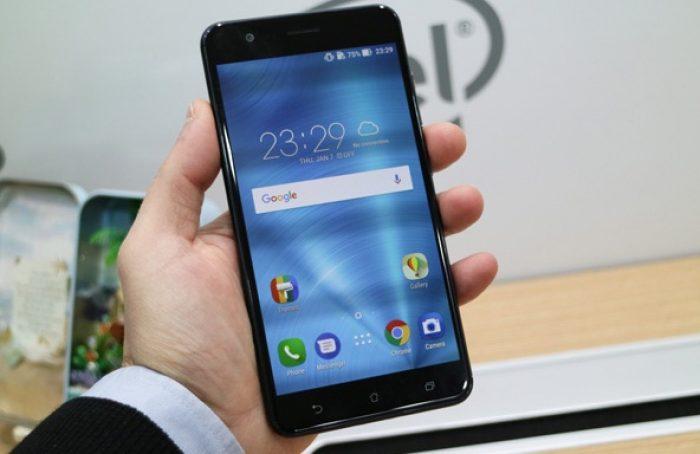 Daftar Smartphone Yang Mampu Menampung Microsd Hingga 2 TB