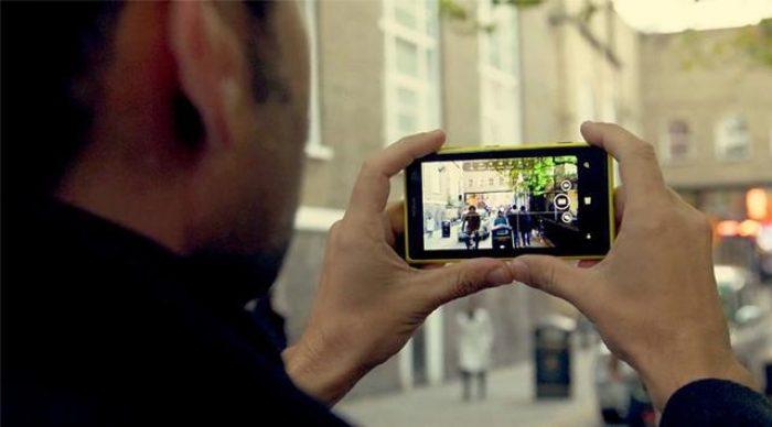 Fungsi Lain Kamera Smartphone Yang Bisa Dimanfaatkan Selain Selfie