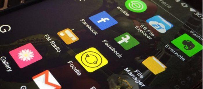 Kumpulan Aplikasi Android Yang Sangat Bermanfaat Dibawah 10MB