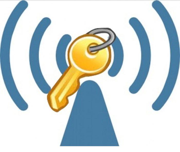 Cara Memperluas Jarak Jangkauan Wifi di rumah