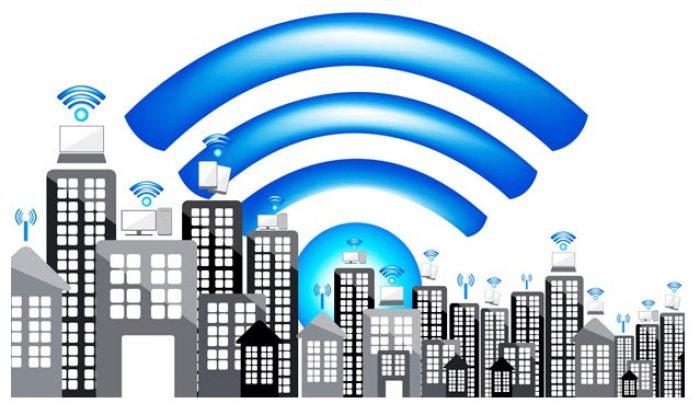 Cara Memperluas Jarak Jangkauan Wifi speedy indihome