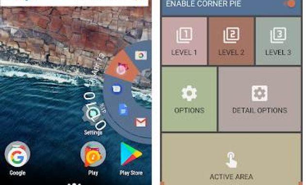 Aplikasi Pengganti Tombol Rusak Download Tombol Kembali Aplikasi Tombol Kembali Iphone