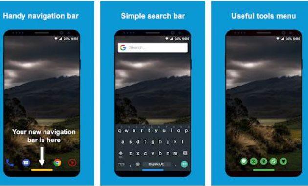 Aplikasi Pengganti Tombol Rusak Aplikasi Pengganti Tombol Rusak Aplikasi Tombol Kembali Apk Download Aplikasi Tombol Kembali Buat Android