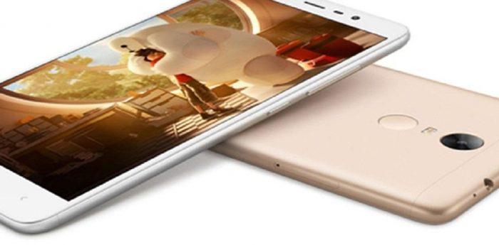 Daftar Hp Android RAM 3GB Harga Murah 1 Jutaan Spesifikasi Terbaik