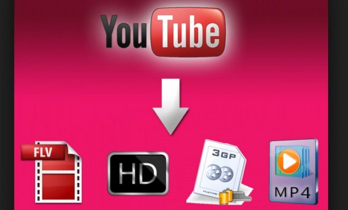 6 Aplikasi Download Video Youtube Terbaik Dan Tercepat Di Hp Android