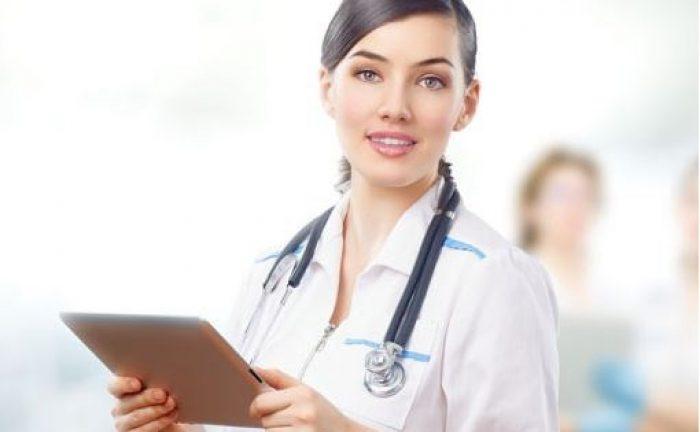 Aplikasi Konsultasi Dokter Online Terbaik dan Gratis Di Android