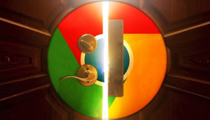 Cara Menggunakan Proxy Atau Socks di Google Chrome