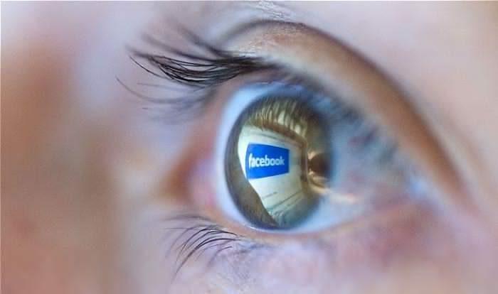 Cari tahu siapa yang mengintip Facebook kamu