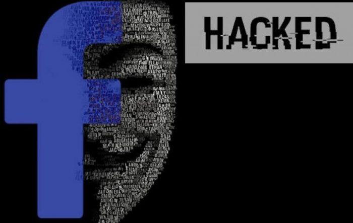 Ciri Akun Facebook disadap Orang dan Cara Mudah Mengatasinya