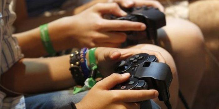 Daftar Game Playstation Terpopuler yang Kini Ada di Hp Android