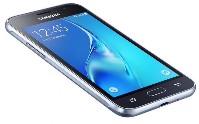 Deretan Hp Android 4G Berkualitas Harga Di Bawah 2 Juta Juli 2017