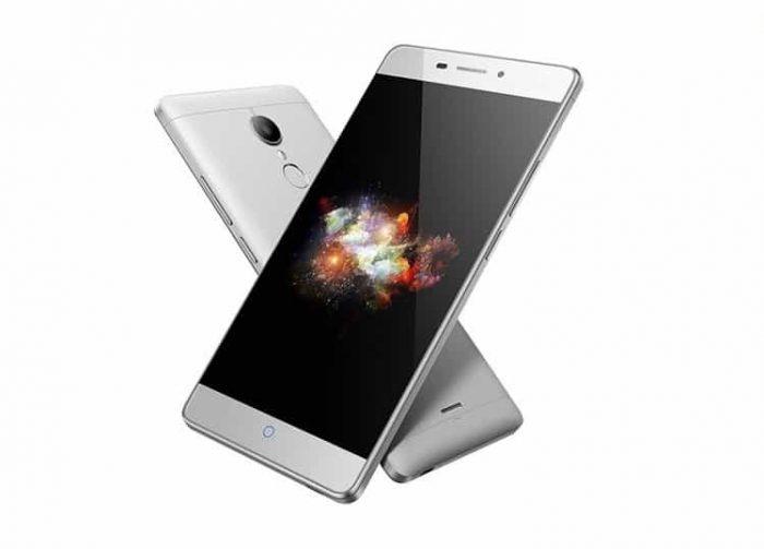 Deretan Hp Android 4G Berkualitas Harga Di Bawah 2 Juta