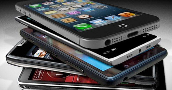 7 Smartphone Terlaris Sepanjang Masa