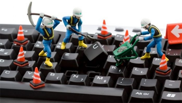 Ternyata ini 5 Merek Laptop Terkenal yang Sering Bermasalah